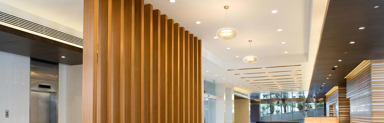 Plasterboard Ceiling, Drywall Partitions, Partition Walls in